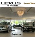 audi a4 2003 black sedan 3 0 quattro gasoline 6 cylinders all whee drive automatic 55391