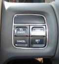 ram ram pickup 1500 2012 red slt gasoline 8 cylinders 4 wheel drive automatic 80301