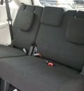 chrysler grand caravan 2012 white van se flex fuel 6 cylinders front wheel drive 6 speed automatic 62863