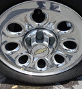 chevrolet silverado 1500 2010 black lt flex fuel 8 cylinders 2 wheel drive automatic 33177