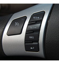 chevrolet malibu 2011 white sedan lt flex fuel 4 cylinders front wheel drive 6 speed automatic 77090
