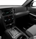jeep grand cherokee 2010 silver suv laredo gasoline 6 cylinders 2 wheel drive automatic 33021