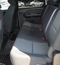 gmc sierra 1500 2011 silver flex fuel 8 cylinders 4 wheel drive automatic 76087