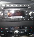 dodge durango 2012 black suv sxt gasoline 6 cylinders all whee drive automatic 80301