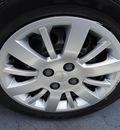 chevrolet cobalt 2009 white sedan lt gasoline 4 cylinders front wheel drive automatic 33177