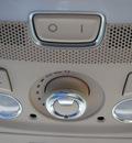 audi a4 2009 white sedan 2 0t quattro gasoline 4 cylinders all whee drive shiftable automatic 27616