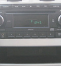 dodge caliber 2008 black hatchback r t gasoline 4 cylinders front wheel drive automatic 33884
