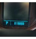 chevrolet cruze 2011 red sedan lt fleet gasoline 4 cylinders front wheel drive 6 speed automatic 77090
