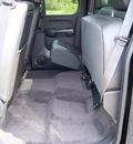 gmc sierra 1500 2012 black slt flex fuel 8 cylinders 4 wheel drive not specified 44024