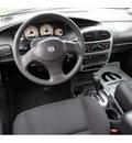 dodge neon 2005 black sedan sxt gasoline 4 cylinders front wheel drive automatic 08812