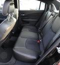 chrysler 200 2012 black sedan s flex fuel 6 cylinders front wheel drive shiftable automatic 60915