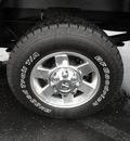 ram ram pickup 2500 2012 silver big horn diesel 6 cylinders 4 wheel drive automatic 60915
