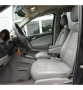 saturn vue 2007 gray suv gasoline 6 cylinders front wheel drive automatic with overdrive 08844
