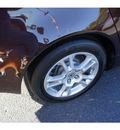 acura tl 2011 mayan bronze sedan w tech gasoline 6 cylinders front wheel drive shiftable automatic 07712