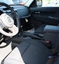 jeep liberty 2012 black suv sport gasoline 6 cylinders 4 wheel drive automatic 07730