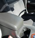 chevrolet impala 2010 silver sedan lt flex fuel 6 cylinders front wheel drive automatic 13502