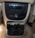 chevrolet suburban 2007 black suv ltz flex fuel 8 cylinders 4 wheel drive automatic 76087