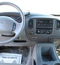 ford expedition 1997 white suv xlt gasoline v8 4 wheel drive automatic 27591