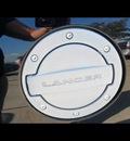 mitsubishi lancer 2011 sedan es gasoline 4 cylinders front wheel drive not specified 78238