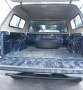 chevrolet silverado 1500 2007 dark blue pickup truck gasoline 6 cylinders 4 wheel drive 5 speed manual 14221