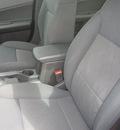 dodge avenger 2010 silver sedan sxt gasoline 4 cylinders front wheel drive automatic 60443
