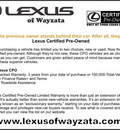 lexus is 250 2009 dk  blue sedan awd navi gasoline 6 cylinders all whee drive 6 speed automatic 55391