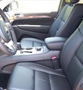 jeep grand cherokee 2012 gold suv limited gasoline 8 cylinders 4 wheel drive not specified 44024