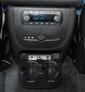 gmc yukon xl 2011 gray suv denali flex fuel 8 cylinders 2 wheel drive automatic 76087
