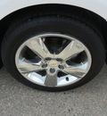 chevrolet malibu 2011 white sedan 2lt gasoline 4 cylinders front wheel drive automatic 55391