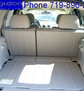 chevrolet hhr 2010 imperial blue suv lt gasoline 4 cylinders front wheel drive automatic 80910