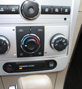 chevrolet malibu 2010 white sedan lt gasoline 4 cylinders front wheel drive automatic 27215