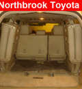lexus gx 470 2007 white suv gasoline 8 cylinders 4 wheel drive automatic 60062