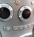 subaru tribeca 2008 gray suv gasoline 6 cylinders all whee drive automatic 13502