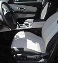 gmc terrain 2012 onyx black suv sle 1 flex fuel 4 cylinders front wheel drive automatic 76087