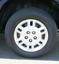 dodge grand caravan 2006 midnight blue van se gasoline 6 cylinders front wheel drive automatic 80911