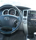 toyota 4runner 2005 white suv limited gasoline 6 cylinders 4 wheel drive automatic 80126