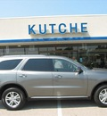 dodge durango 2012 suv gasoline 6 cylinders all whee drive not specified 46036
