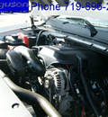 chevrolet silverado 1500 2008 white lt1 gasoline 8 cylinders 4 wheel drive automatic 80910