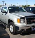 gmc sierra 1500 2011 sle flex fuel 8 cylinders 4 wheel drive not specified 80910