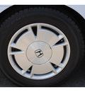 honda civic 2009 white sedan hybrid w navi hybrid 4 cylinders front wheel drive cont  variable trans  91761