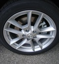 nissan maxima 2011 white sedan gasoline 6 cylinders front wheel drive not specified 46219