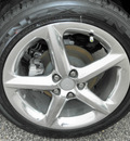 saturn sky 2007 white gasoline 4 cylinders rear wheel drive automatic 34731