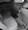 lexus es 350 2007 smokey granite sedan gasoline 6 cylinders front wheel drive automatic 91731