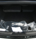 chrysler 300 2011 black sedan limited gasoline 6 cylinders rear wheel drive automatic 45840