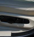 bmw 5 series 2009 black sedan 535i gasoline 6 cylinders rear wheel drive automatic 27616
