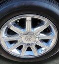 chrysler 300c 2005 green sedan hemi gasoline 8 cylinders rear wheel drive automatic with overdrive 60546