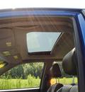 hyundai elantra 2003 blue sedan gls gasoline 4 cylinders dohc front wheel drive not specified 44024