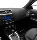 dodge avenger 2011 sedan gasoline 4 cylinders front wheel drive not specified 76210
