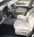 kia optima 2010 black sedan lx gasoline 4 cylinders front wheel drive automatic 99336