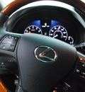 lexus rx 350 2010 smokey granite suv gasoline 6 cylinders all whee drive automatic 91731